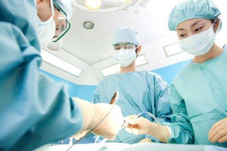 Матрац для лечения корейская медицина у кошки болит нога, храмает