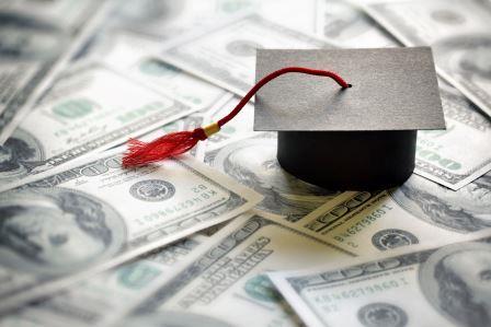 Стоимость обучения в Южной Корее По сравнению с англоязычными странами стоимость обучения в Южной Корее более демократична В зависимости от специальности и университета оплата за семестр